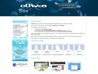 doweb.fr