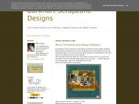 burkhartscrapzone.blogspot.com
