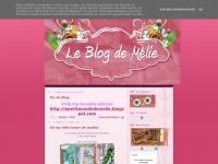 mafamilleenscrap.blogspot.com