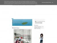 gwendolineandco.blogspot.com