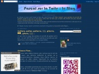 pslt.blogspot.com