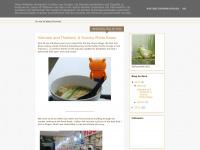 saltaddict.blogspot.com
