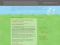 nathalie-garnier.blogspot.com