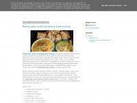 fashion-et-chocolat.blogspot.com