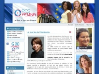 resfemina.fr