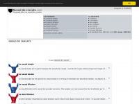 noeud-de-cravate.com