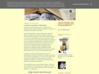 larecrue.blogspot.com
