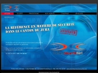 protectsecurite.net