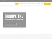 top-netvico.ch