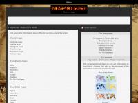 mappi.net