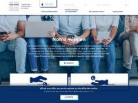 Copiefrance.fr