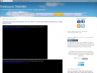 tradosaure-trading.blogspot.com