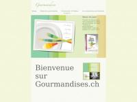 gourmandises.ch