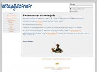 lesitededjails.free.fr