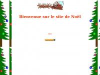 preparer.noel.free.fr