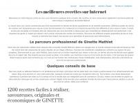 sapide.fr