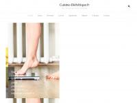 Cuisine-dietetique.fr