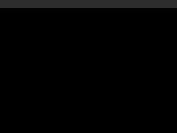 veggiebulle.fr