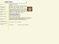 foie.gras.free.fr