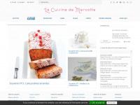 mercotte.fr Thumbnail