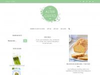altergusto.fr Thumbnail