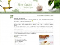 altergusto.fr