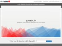 xnoir.fr