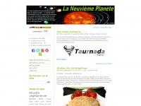 patoujourzen.blog.free.fr