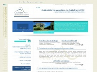 residence-secondaire.fr