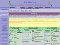 leflacon.free.fr