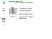 poirierdefacade.free.fr