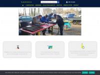 jardinsdetomates.fr