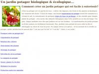 jardin.potager.free.fr