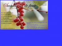 secretsdefruit.fr