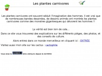 Isabelle.prouteau.free.fr
