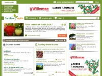 jardiner-malin.fr