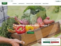 Vilmorin-jardin.fr
