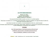 autourdesroses.free.fr