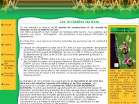 orchidee32.free.fr