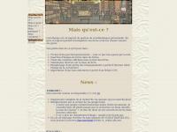 peepaillard.free.fr