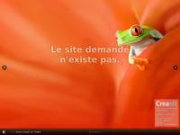 ville-avranches.fr