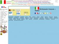 lang.italiano.free.fr