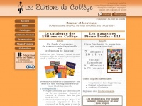 editions-du-college.fr