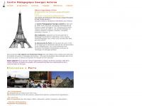 cpga.free.fr