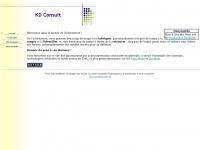 kdconsult.free.fr