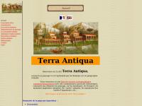 Terra.antiqua.free.fr