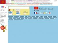 lang.occitan.free.fr