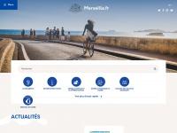 marseille.fr