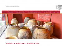 musee-de-biot.fr