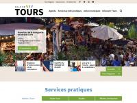 tours.fr